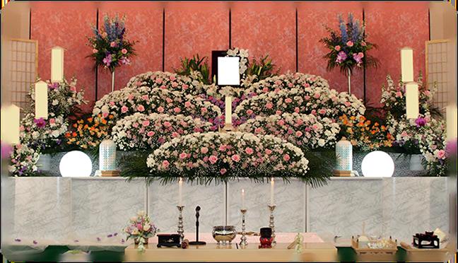 ex_general_funeral001