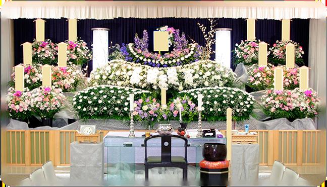 ex_general_funeral002