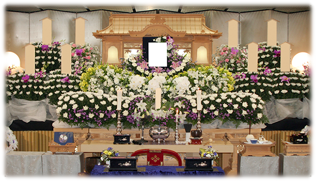 ex_general_funeral006