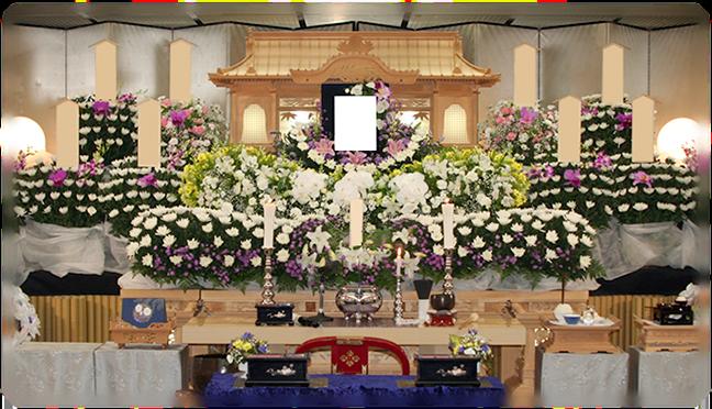 ex_general_funeral006