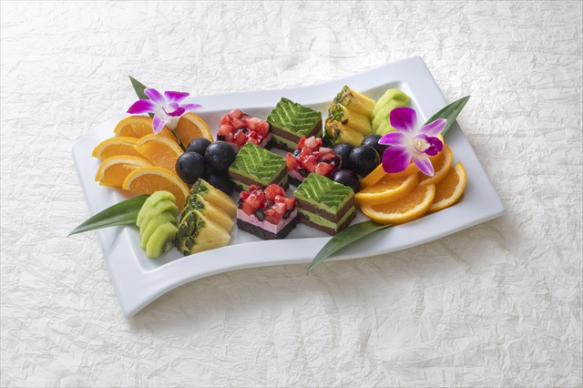 fruit_cake5000