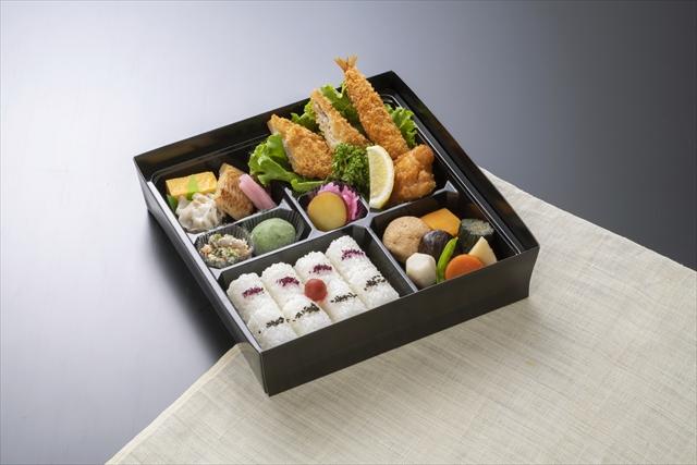 makunouchi3000