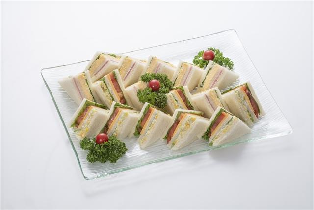 sandwich4500