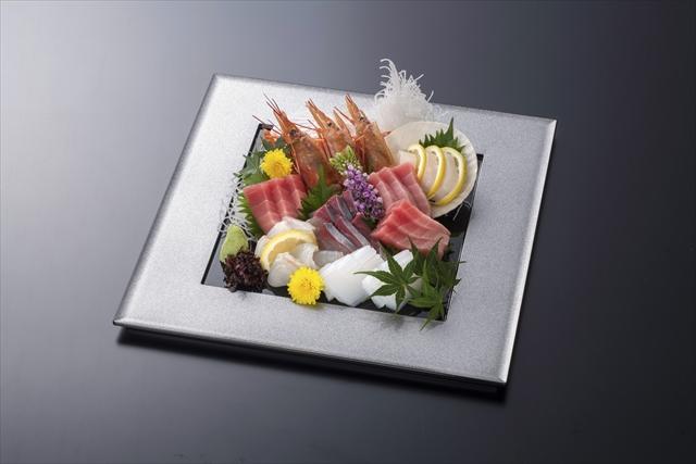 sashimi6000