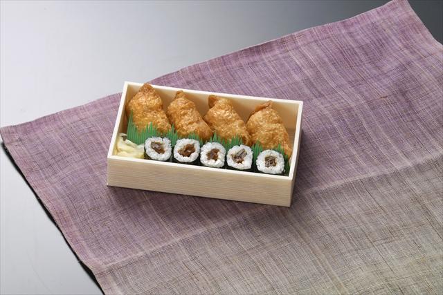 sukeroku_sushi800