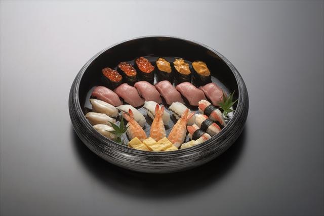 sushi11000