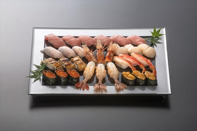 sushi13000