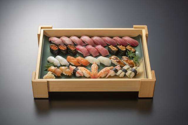 sushi15000