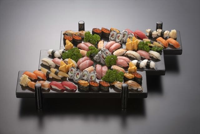 sushi23000