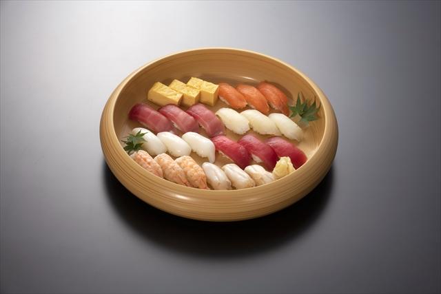 sushi8000